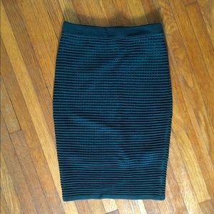 Vintage BeBe Skirt